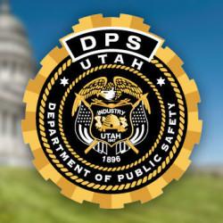 dps-newlogo-feature