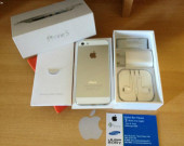 buy-latest-version-apple-iphone-5s-16gb-goldsamsung-galaxy-note-3-gearapple-iphone-5-16gb_3