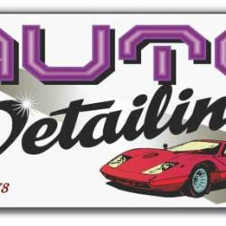 auto-detailing1