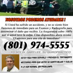 accidentes-de-autos