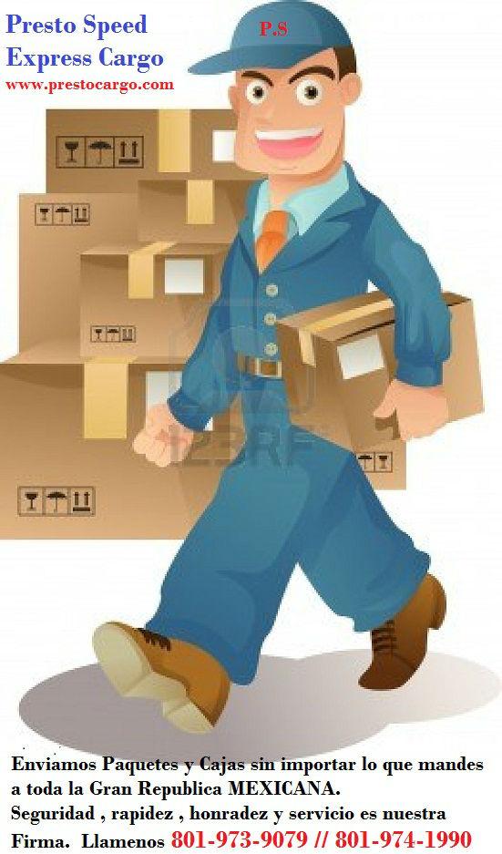 9356912-un-illlustration-de-vectores-de-un-hombre-de-entrega-entrega-de-paquetes