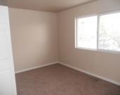 basement 195