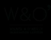 Wilner & O'Reilly, APLC