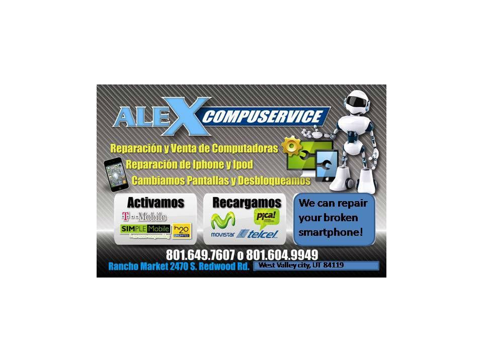 logo115545-1340656489