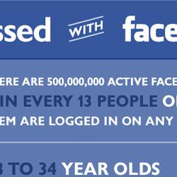 Facebook Fan Pagegs