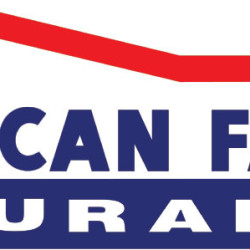 American Family Insurance- Seguro de autos nuevos y usados