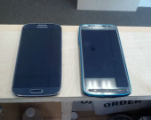 s4 active and s4