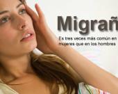 migraa