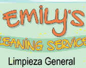 EMILY'S CLEANING SERVICES