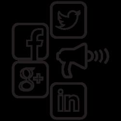 1441332733_social_media_marketing