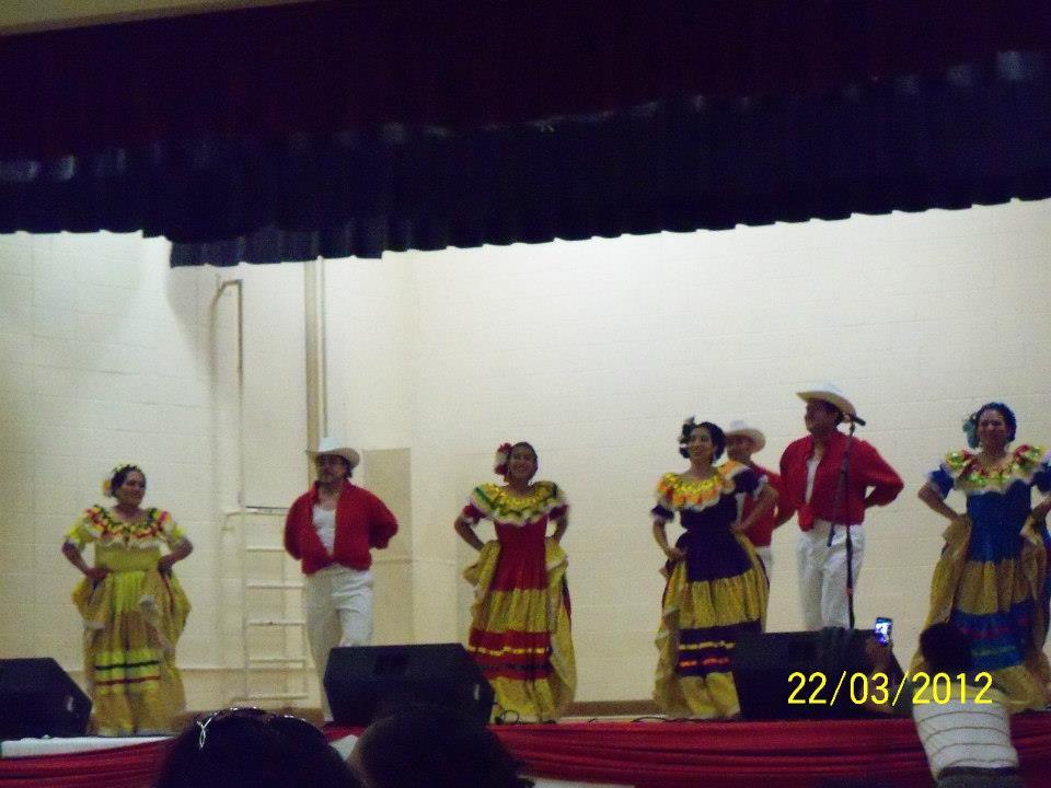 ballet2012