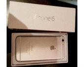 1                                                                                                                                                                                                  Appple iPhone 6