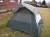 Carpa  o  tienda de acampar - Imágen 1