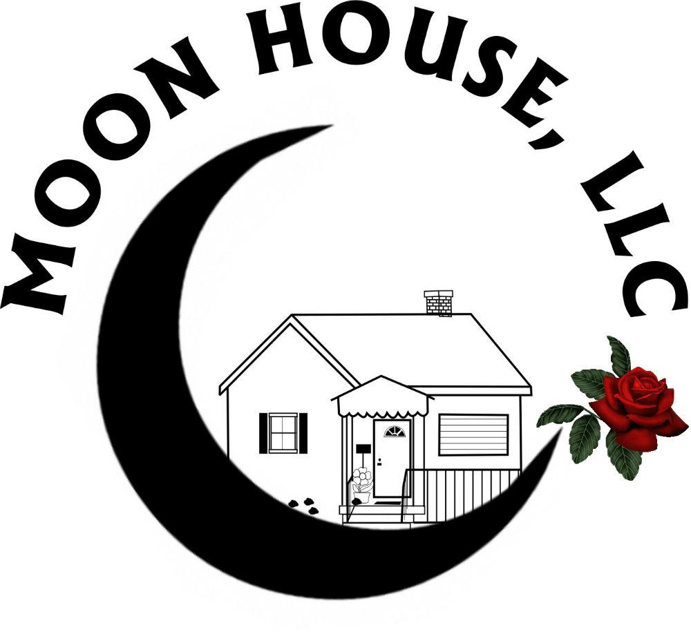 MOON HOUSE LLC