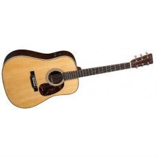 Martin 000-28 EC Eric Clapton Signature-228x228