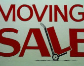 moving_sale-vi