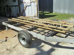 trailer repair 3